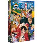 Coffret One Piece Zo - Volume 1