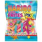 Haribo Super Frites Pik