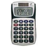 Hitech C1507BL - Machine à calculer de poche