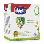 Chicco (ARTSANA SpA) Zanza Pas de lingettes simple face 20 lingettes