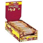 Powerbar 24 x Natural Energy Cereal Bar 40 g