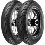 Pirelli 170/60 R17 78V Night Dragon Rear RF M/C