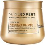 L'Oréal Absolut Repair Lipidium - Baume reconstructeur instantané