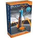 Goliath Boomtrix Track Extender