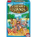 Schmidt Dream Islands