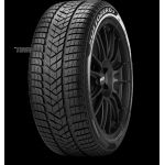 Pirelli Winter SottoZero 3 (215/65 R17 99H, MO )