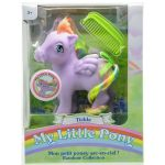 Kanaï Kids My Little Pony Tickle 12 cm