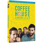 Coffee House Chronicles