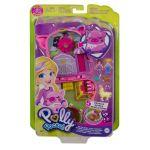 Mattel Polly Pocket la ferme de cochonnet