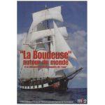 La Boudeuse - Volume 2