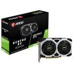 MSI GeForce GTX 1660 Ventus XS OC