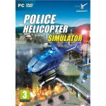 Police Helicopter Simulator [PC]