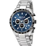 Sector Montre R3273786014 Homme