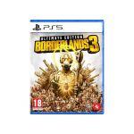 Borderlands 3 Ultimate Edition (PlayStation 5) [PS5]