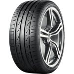 Bridgestone 225/35 R19 88Y Potenza S 001 XL RFT *