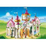 Playmobil 6848 - Château de la Princesse