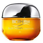 Biotherm Blue Therapy - Cream-in-oil peaux sèches