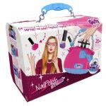 Splash Toys Nail Polish Studio