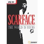 Scarface : The World is Yours [PC]