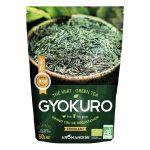 Aromandise Thé Vert Gyokuro Bio 50g