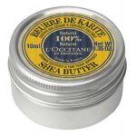 L'Occitane en Provence Mini Beurre de karité 150 ml
