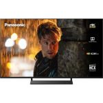 Panasonic TV OLED TX-40GX820E