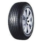 Bridgestone Pneu auto été : 195/65 R15 91H Turanza ER300 Ecopia
