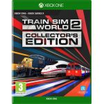 Train Sim World 2 Collector's Edition (Xbox One) [XBOX One]