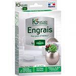 Vilmorin Engrais Hydroponie Kitchen gardening