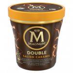 Magnum pot caramel 310g