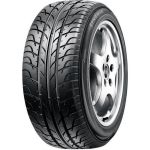 Toyo 245/65 R17 111H Open Country A/T+ XL