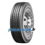 Dunlop SP 346 (265/70 R17.5 139/136M 16PR )
