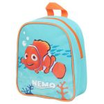 Sac à dos Disney Nemo pour maternelles