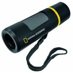 Bresser 10 x 25-National Geographic-Monoculaire
