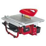 Einhell TH-TC 618 - Coupe carrelages