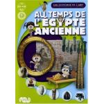 Histoire De L'Art : L'Egypte Ancienne [Mac OS, Windows]