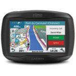 Garmin Zumo 345 - GPS