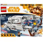 Lego 75219 - Star Wars : Imperial AT-Hauler