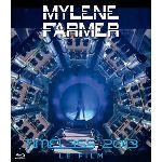 Mylene Farmer - Timeless 2013 le film