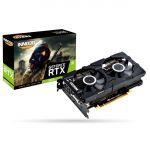 Inno 3D GeForce RTX 2070 X2 OC
