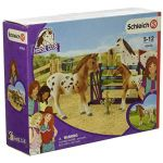 Schleich Horse Club 42433 Lisas Turnier-Training