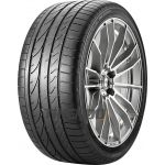 Bridgestone 205/50 R17 89V Potenza RE 050 A1 RFT * FSL