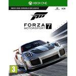 Forza Motorsport 7 Xbox Live Key GLOBAL [XBOX One]