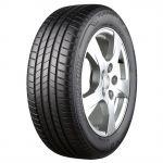 Bridgestone Pneu Turanza T005 205/55 R17 95 W Xl * Runflat