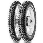Pirelli 4.00-18 64P MT 43 Pro Trial DP Rear M/C