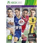 FIFA 17 [XBOX360]
