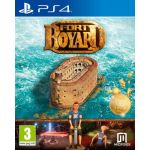 Fort Boyard [PS4]