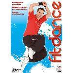 Fitness challenge : Fit Dance - avec Julien Roy