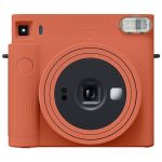 Fujifilm Instax Sq1 Terracotta Orange