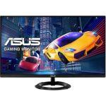Asus VZ279HEG1R - Ecran PC